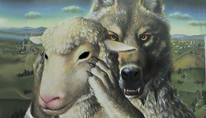 wolf-in-sheeps-clothing2