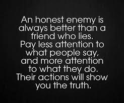 honest-enemy