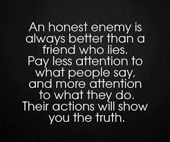 honest-enemy