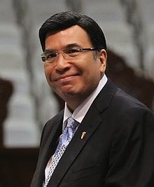iglesia_ni_cristo_inc_executive_minister_brother_eduardo_manalo_cropped
